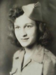 Dorothea S.jpg